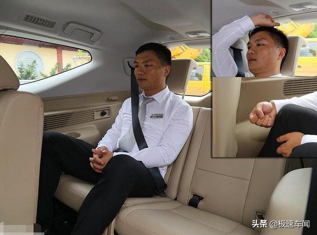 確定了!廣汽引進帕傑羅勁暢,3.0L+8AT配超選四驅,售價30萬內!