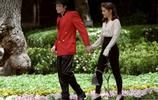 傑克遜老照片:邁克爾傑克遜的婚姻生活幸福嗎?