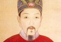 袁崇煥的子孫中,出了兩位民族英雄,其中一位是張作霖的岳父