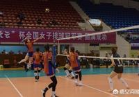 王藝竹在全國女排冠軍賽上表現出色,這會影響到天津女排下個賽季聯賽的引援計劃嗎?