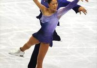 中國體壇3對運動員夫妻:從賽場走進婚姻殿堂,甜蜜恩愛羨煞旁人