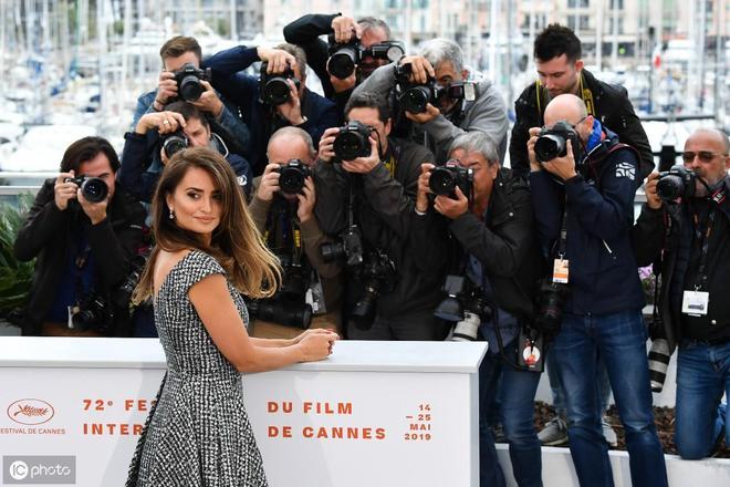 《2019年法國戛納電影節》