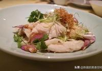 「廣州米其林測評」懂吃的廣東人並不需要追捧米其林