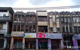 """廣東這城市被稱為""""全國第一僑鄉"""",人口90多萬,僑胞高達100萬"""