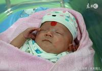 腦積水危害大,備孕夫妻需知:嬰兒腦積水早預防