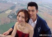 陳赫二婚妻子近照曝光,與女兒踏青摘草莓,嬌妻五官精緻美麗動人