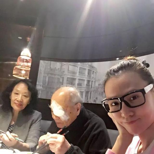 """TVB""""御用小三""""洗底!47歲女星曾因角色形象斷送兩段姻緣"""