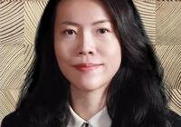 這個80後身家是劉強東的幾倍,卻為人低調,25歲就成為中國女首富