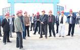 賓縣,隸屬於黑龍江省哈爾濱市,位於黑龍江省南部