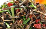 """不起眼的""""農家菜"""",不管秋冬都適合吃,營養勝雞鴨肉,有裨益"""