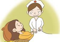 胎兒也有生物鐘?看完孕媽還敢熬夜嗎