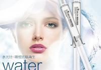 注射水光針和塗抹式水光針兩種水光針的用法有什麼不同呢?