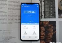 千元不卡的手機推薦幾個?