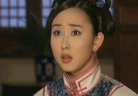 因演丫鬟大火,當紅時嫁給楊紫瓊的富豪前任,今40歲依然年輕漂亮