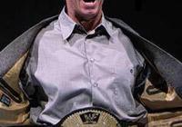 WWE那些年紀最大的冠軍選手:送葬者上榜,第一恐難以超越!