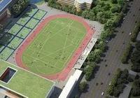 投資超5億!動工時間已定!蕭山中學要擴建了!未來會擴招嗎?