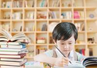 孩子三歲前如果出現這5個標誌,家長有福啦!孩子大腦發育相當好