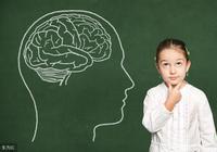 寶寶輔食裡要不要加油?0-3歲寶寶大腦發育黃金時期不錯過!