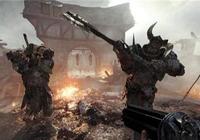 Steam免費遊戲:當年最火的遊戲迴歸,鼠疫2與流放者柯南免費來襲