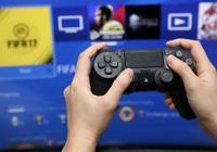 謠言:索尼PS5主機及這些遊戲將在2020年推出