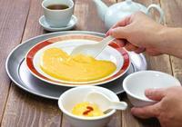 """安陽的這道美食曾被皇帝賜名,卻因""""這3點"""",難住了日本廚師!"""