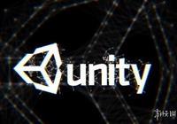 """太逼真了!Unity引擎""""異教徒""""技術Demo演示公佈"""