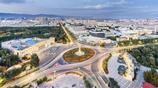 一座長期讓內蒙古自治區首府顯得十分尷尬的城市