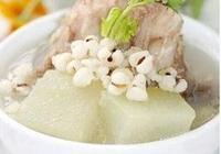 冬瓜煲豬骨的做法,冬瓜煲豬骨怎麼做好吃,冬瓜?