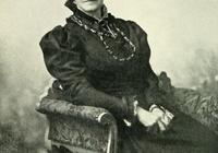 英國女畫家:HELEN ALLINGHAM 瑪麗 伊麗莎白 珀特森