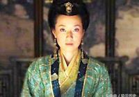 她是皇帝最信賴的人,為何讓皇帝斷子絕孫,最後被挫骨揚灰
