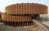 """鏡頭下:各地建築有意思的13張圖 讓您看了會笑的""""合不攏嘴"""""""