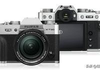 富士相機有什麼優勢能在apsc相機中獨領風騷