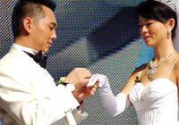 李厚霖破產時李湘離去 現如今身價30億的他如此評價李湘