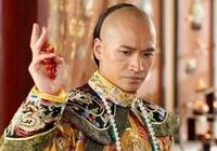 古代給皇帝剃頭,出血後必死無疑,掌握這三點才能保住性命