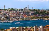 土耳其第一大城市伊斯坦布爾:世界一線城市,貢獻該國40%稅收