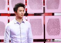 《最強大腦》反擊:選手承認捏造,向魏坤琳道歉寫保證書