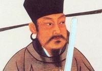 宋朝有料:害死楊家將的竟然是宋太宗(圖)