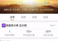 """漫改小王子來中國了?曾被嘲""""強推之恥"""",他打臉網友甩掉標籤"""