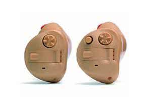 寧波助聽器告訴您——為什麼助聽器有好壞之分?