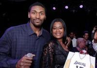 NBA巨星都是她們的手下敗將,盤點通殺NBA球星的女人們!