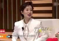 《聲臨其境2》預告,劉敏濤嘗試高難度配音,她的表現將會如何
