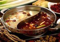 世界上最好吃十種火鍋:就屬中國的火鍋最正常,日本人火鍋最奇葩