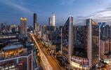 中部城建水平最高的兩座城市,你更欣賞哪座城市?