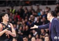 廣東男籃在總決賽中連勝新疆男籃三場,他們會放棄第四場比賽回到主場奪冠麼?為什麼?