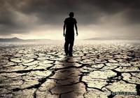讀盧梭《一個孤獨散步者的遐想》