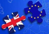 《確保脫歐後英國製造業的競爭力》報告:確立有利於英國商業發展的脫歐原則