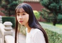 小說:建安三姐:瑜兒是個好姑娘,你可不能辜負了人家啊!