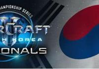 為什麼韓國電競這麼強? 世界各國的電子競技