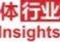 149位高管眼裡的半導體產業|半導體行業觀察