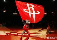 為什麼CBA都叫廣東隊新疆隊省名,而不像NBA那樣叫火箭勇士隊名呢?